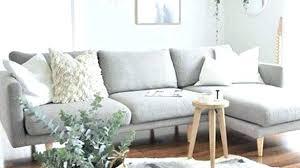 zebra rug z gallerie faux hide rug in white cowhide rugs innovative design living furniture s zebra rug z gallerie