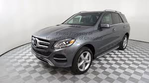 2018 mercedes benz gle. perfect benz 2018 mercedesbenz gle 350 suv  16974396 2 throughout mercedes benz gle