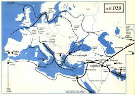 trade routes of constantinople free download \u2022 playapk co  at P Fr3t 18e243 Ec Wire Diagram