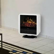 cube by dimplex fireplace inserts
