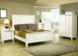 white coastal bedroom furniture. Coastal Bedroom Furniture Luxury White Sets For Any Decor Living Stanley .  D