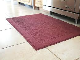 kitchen throw rugs washable kitchen throw rugs washable throw rugs kitchen throw rugs washable machine washable