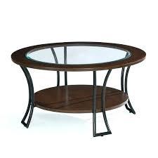 ikea stockholm walnut coffee table walnut coffee table walnut round coffee table walnut effect coffee table