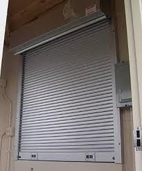 overhead garage doorCommercial Door Service and Repair  Dupage Overhead Garage Door