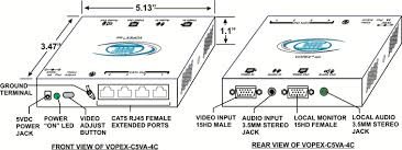cat5 audio wiring diagram cat5 image wiring diagram cat 5 wiring diagram cat5 on nti cat auto wiring diagram schematic on cat5 audio wiring