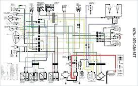 yamaha banshee wiring schematic shelectrik com