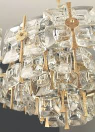 german crystal chandeliers china chandelier china chandelier pertaining to german crystal chandeliers view 29