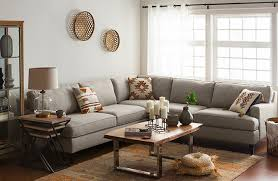 new living room furniture styles. Sectional Sofas New Living Room Furniture Styles