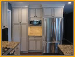 kitchen cabinets kitchen cabinets above refrigerator fascinating above fridge storage ikea refrigerator cabinet side panels for kitchen styles and ideas