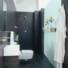 Wet Room Design Ideas For Modern Bathrooms  FreshnistSmall Bathroom Wet Room Design