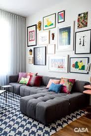 best home decor ideas