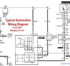 marvellous bulldog security vehicle wiring diagram bulldog bulldog alarma at Bulldog Security Vehicle Wiring Diagram
