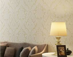 metallic wall paper home decor background wall wallpaper for living 636x497