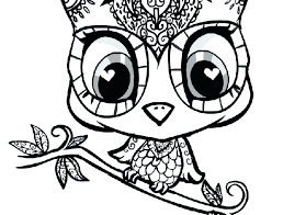 Coloring Pages For Girls To Print Coloring Pages Flowers Girl Cute