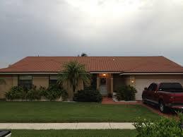 Gaf Monaco Designer Shingles South Florida Shingle Roofing Shingle Experts Shingle