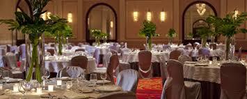 wedding venues and banquet halls in woodbridge renaissance woodbridge hotel