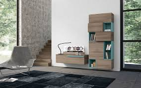 Living Room:Wall Unit Surprising Living Room Corner Units Ideas Along With  The Newest Pictures