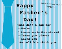 Happy Father S Day Happy Father