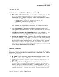 find essay topics about animals