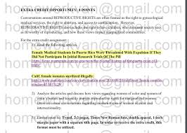 abstract examples essays harvard referencing system