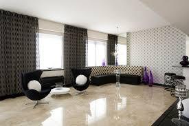 Living Room Curtain Modern Wide Living Room Curtains Living Room Curtain Ideas For Bay