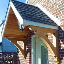 exterior wood brackets. Interesting Wood Inside Exterior Wood Brackets I