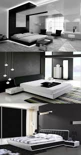 modern black white. brilliant black modern black and white bedroom design ideas  interior design when you  use black white color for your interior design then can create an awesome  to l