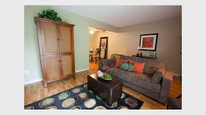 garden gates apartments. Living Room Garden Gates Apartments A