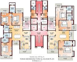 apartment floor plan design. Apartments Floor Plan Adorable 3 Door Apartment Design S