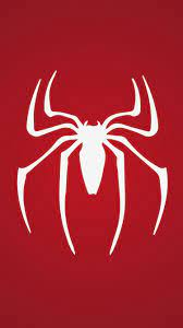 Spider Man iPhone Logo Wallpapers ...