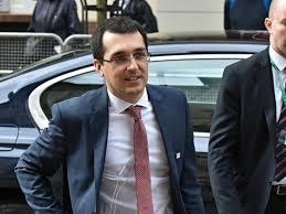 Vlad Voiculescu, despre acuzațiile de fraudă din București: E furt pe față, nu eroare umană | RFI Mobile