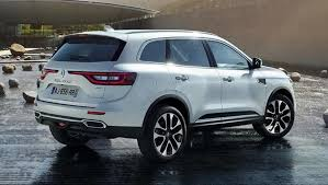 2018 renault koleos australia. wonderful 2018 2016 renault koleos to hit australia first in august  car news  carsguide inside 2018 renault koleos australia