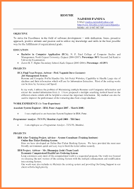 Google Drive Resume Template Lovely Free Resume Templates for Google Drive  Professional Cv Help Uk