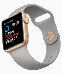 apple watch series 2 42mm. http://images.apple.com/v/apple-watch- apple watch series 2 42mm o