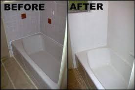 great how to reglaze a bathtub 16 on bathtubs design planning with how to reglaze a