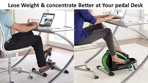 lose weight concentrate better at your desk cycle you maxresdefault do pedals do desk pedals work