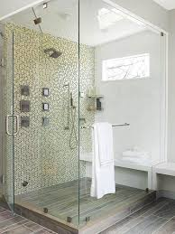 bathroom shower tile photos. full size of walk in shower:marvelous standing shower ideas bathroom designs tile showers large photos
