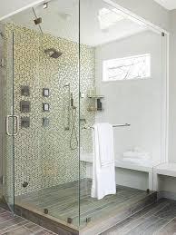 bathroom shower tile designs photos. full size of walk in shower:marvelous standing shower ideas bathroom designs tile showers large photos