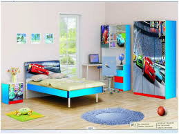 Little Boys Bedroom Furniture Bedroom Bunk Bed With Stair Kids Bedroom Sets Furniture 2016