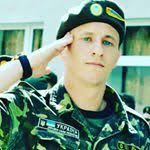 Stolyarchuk Facebook, Twitter & MySpace on PeekYou