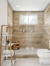 Home Depot Bathroom Design Emser Angeles Crest Matte 9 17 In X 47 24 In Porcelain