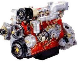 isuzu npr diesel engine diagram intake wiring diagram for car engine isuzu fuel filter kit on isuzu npr diesel engine diagram intake