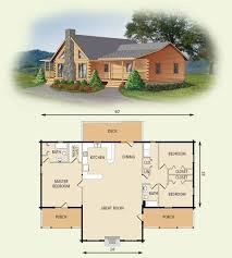 Open Kitchen Living Room Floor Plan  Google Search  Our House Open Log Home Floor Plans