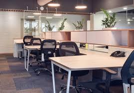 office interior design. Office Interior Designers In Bangalore Design E