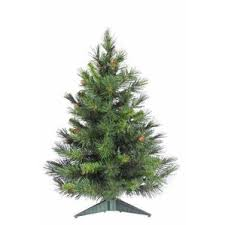 Christmas Decorations  Wreaths Without Lights  ChristmastopiacomArtificial Christmas Tree Without Lights