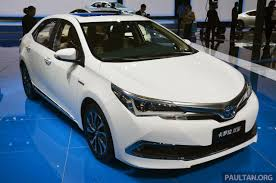 2018 toyota new models. contemporary models toyota corolla 2018 new release inside toyota new models