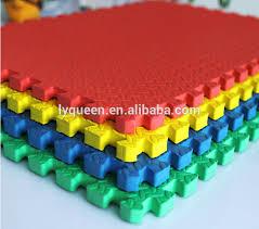 floor mats for kids. Modren Mats 36jpg  In Floor Mats For Kids