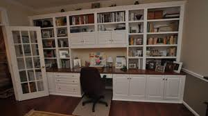 study built ins coronado contemporary home office.  Coronado Study Built Ins Coronado Contemporary Home Office Modern On For Enchanting  In Cabinets Custom Writers Bloc D