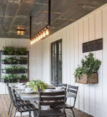 Small Picture Joanna Gaines of Fixer Upper on Her Own Behind the Design