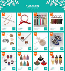 <b>2019 New</b> Trendy Cutout Filigree Rose Gold Teardrop Earrings For ...